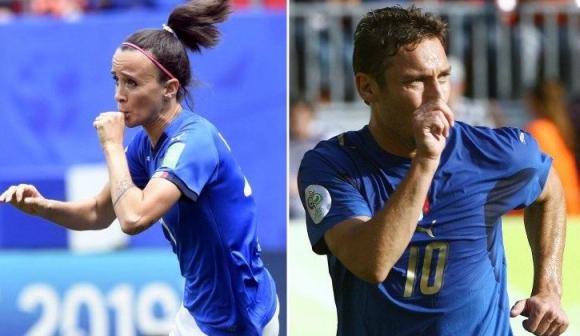 13 години по-късно Италия отново разплака Австралия с гол в 95-ата минута (видео)