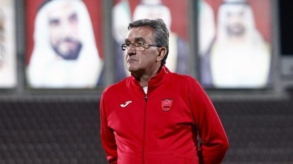 Заради ембарго от САЩ: В Иран плащат $679 хил. на треньор в брой