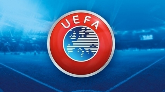 УЕФА обсъжда участието на кримските клубове в европейските клубни турнири