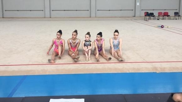 Определиха състава на България за световното първенство за девойки в Москва