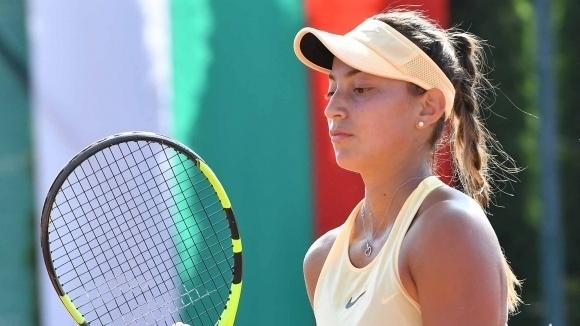Победа и загуба за Аршинкова, Топалова отпадна на турнир в САЩ
