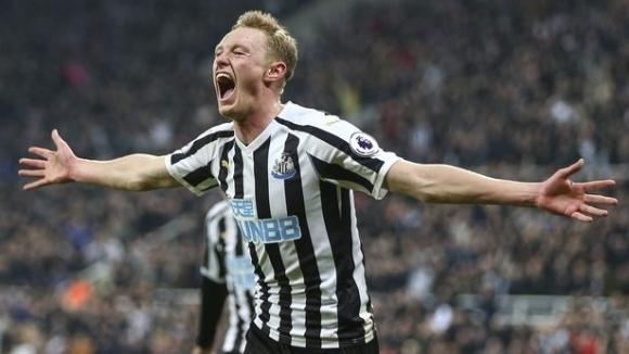 Ман Юнайтед уверен в сделката за още един млад английски талант