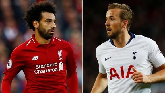 Кои са най-скъпите играчи в Премиър лийг?