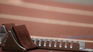 Спряха правата на руски атлет, който работи с наказан доживот треньор