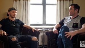 Ти Джей Дилашоу: Тежко ми е, но си признавам издънката