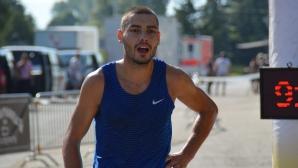 Счупиха с близо час рекорда на 200 км двойна обиколка на Витоша