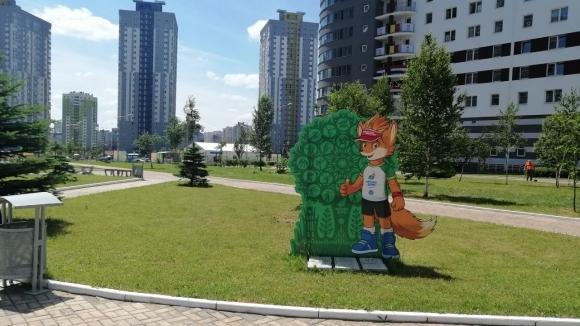 Боксьорите пристигнаха първи в Минск