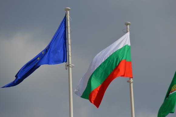 Джудистът Ивайло Иванов ще е българският знаменосец при откриването на...