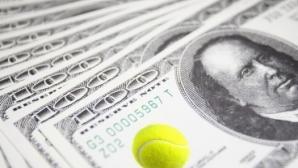 Двама български тенисисти са със спрени права заради корупция