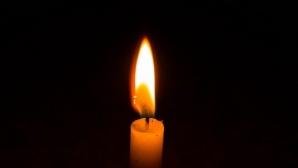 IN MEMORIAM: Почина Иван Коконов