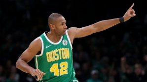 Хорфърд няма да удължава договора си с Бостън