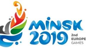 БНТ3 излъчва стартовете с българско участие от Европейските игри