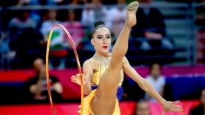 Симона Дянкова: Нямаме търпение да почувстваме атмосферата на Игрите