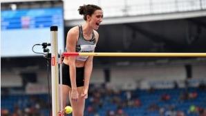 49 олимпийски и световни медалисти на старт на Диамантената лига в Лозана