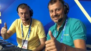Николай Иванов: България никога не се е славела със стабилност