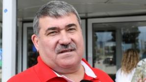 Свободняците заминаха за Минск, треньорът иска поне 1 медал