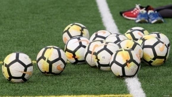 Във Варна очакват заявки за новото футболно първенство