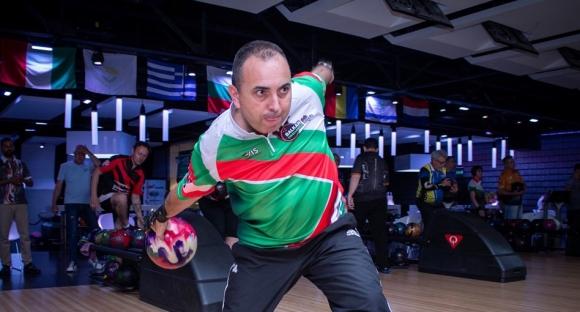 България с трето място на Европейския турнир по боулинг в София