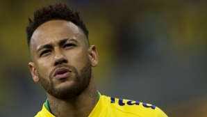 Барса и Неймар се договориха, бразилецът ще намали драстично заплатата си
