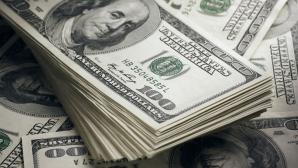 2,2 млрд. долара са приходите на МОК за 2018 година