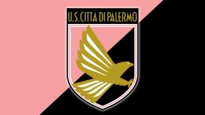 Българи замесени във фалита на Палермо?