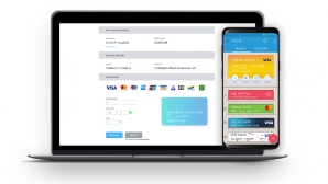 Играй и плащай онлайн по-сигурно с виртуални карти iCard