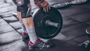 Тренираш активно? А знаеш ли кой е минералът, който ще ти помогне да станеш още по-добър?