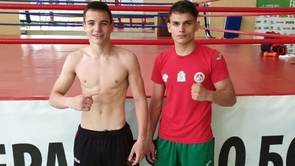 България ще участва с деветима боксьори на международния турнир в Суботица