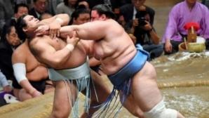 Втора поредна загуба за Аоияма в Нагоя