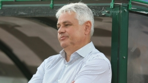 Стойчо Стоев: Царско село не ни затрудни