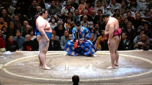 Черната серия на Аоияма в Нагоя продължава