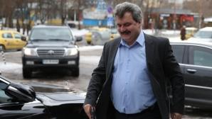 """Батков: Отборът на """"Армията"""" не е ЦСКА, Левски няколко пъти беше на крачка от подобно нещо"""