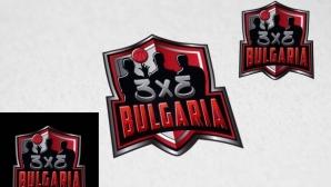 Епизод 3 от Dentalign 3X3 Cup предстои в София