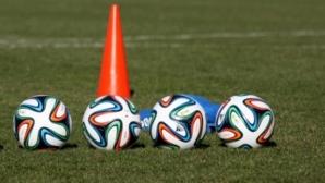 Югозападната Трета лига ще е с нечетен брой отбори
