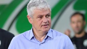 Стойчо Стоев зачеркна Марселиньо: Това, което направи, е рецидив