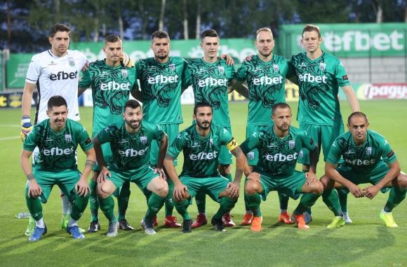 Лъчезар Котев: За нас гредите, за тях головете