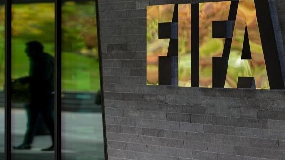 Обвиниха в измама трима организатори на Мондиал 2006 и бивш шеф на ФИФА