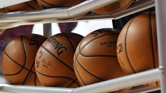 Програмата на НБА излиза в понеделник