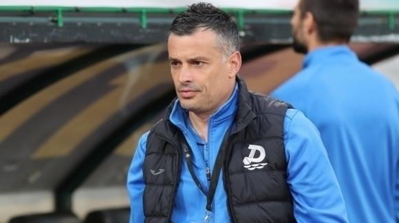 Людмил Киров: Влизането на Гъргоров повлия на играта