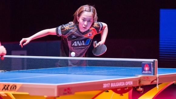 "Изцяло китайски полуфинал при дамите, oпашка за билети в ""Арена Асарел"""
