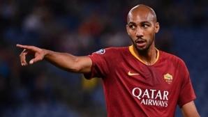 Рома прати световен шампион в Турция
