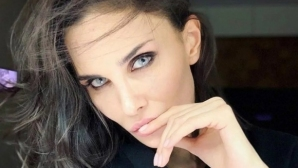 Жената на Мамаев стана жертва на измама