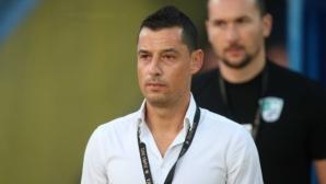 Александър Томаш отклонил две оферти