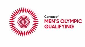 ФИФА насрочи удобни за САЩ дати за олимпийската квалификация в зона КОНКАКАФ