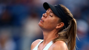 За първи път от 21 години няма поставена рускиня на US Open