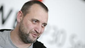 Иван Петков: Продължаваме да допускаме наивни грешки, но вдигаме увереността си