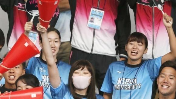 Първа публична изява за Икее след новината, че е болна от левкемия