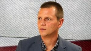 Треньорът на Марица (Пд) стана баща