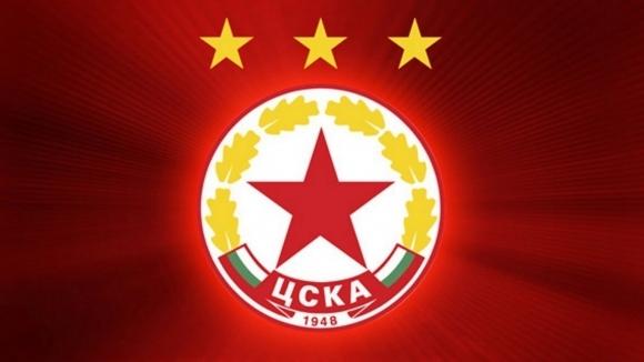 ЦСКА 1948: Преди три години оранжевият план успя... временно!