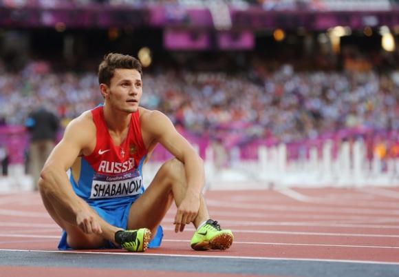 Още 11 руски атлети получиха неутрален статут